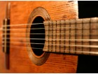 Guitar Accompaniment for Flamenco Dance and Singing