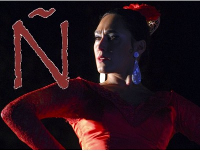 Three-Month Spanish + Flamenco Dance Super Intensive