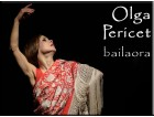 Flamenco Dance Master Courses