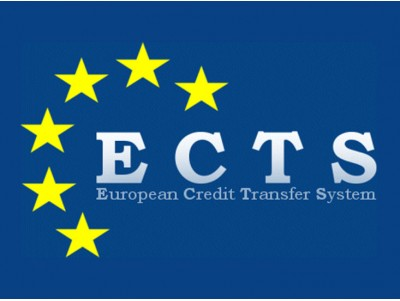 Intensive Flamenco Dance for University Students and Erasmus - ECTS Credits