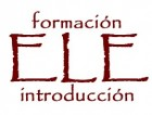 Teacher Training: Introduction to Teaching Spanish (ELE)