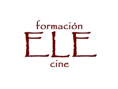 Teacher Training: Teaching Spanish through Cinema