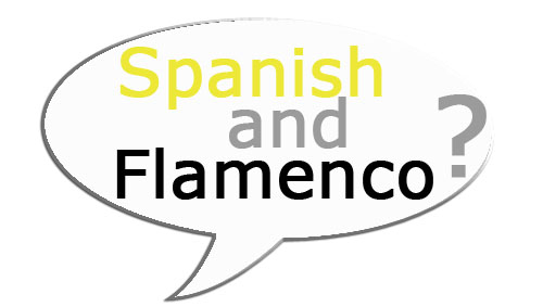 Spanish and Flamenco