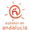 Association Spanish in Andalusia