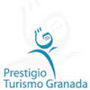 Tourism Prestige of Granada